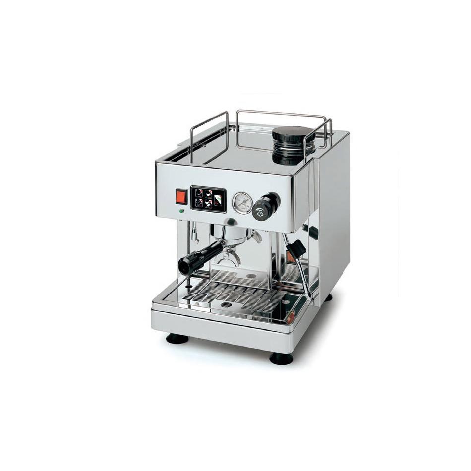 mainpic2-1-compact-950x950
