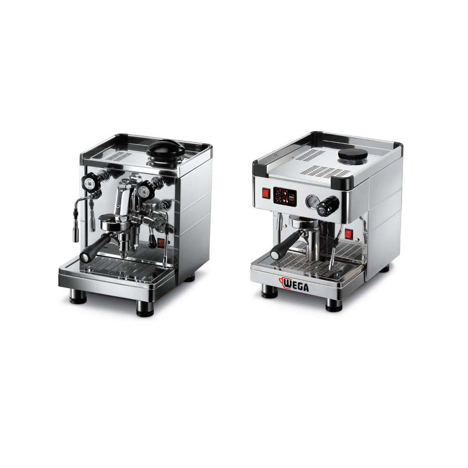 Princess Classic Coffee Maker And Grinder : Coffee Machines Grinders Coffee Machine Industries